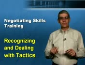 Recognizing and Dealing With Tactics thumbnail