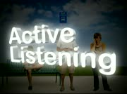 Active Listening thumbnail