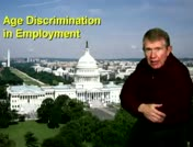 Age Discrimination in Employment Act thumbnail