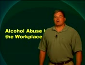 Alcohol Abuse in the Workplace: Testing Procedures thumbnail