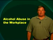 Alcohol Abuse in the Workplace: Detection Periods thumbnail