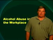 Alcohol Abuse in the Workplace: Signs and Symptoms thumbnail