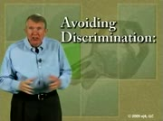Avoiding Discrimination Problems: 5 Keys thumbnail