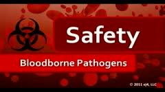 Bloodborne Pathogens thumbnail