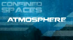 Confined Spaces: Atmosphere thumbnail
