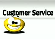 Customer Service Basics thumbnail