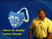 Indoor Air Quality: Carbon Dioxide thumbnail