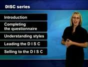 DISC Style: High C thumbnail