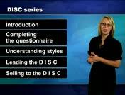 DISC Style: High D thumbnail