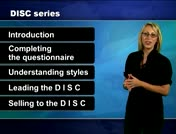 DISC Style: High I thumbnail