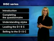 DISC Style: High S thumbnail