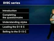 DISC: Understanding DISC Styles thumbnail