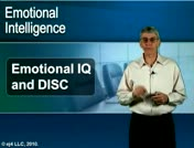 Emotional Intelligence: Emotional IQ and DISC thumbnail
