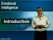 Emotional Intelligence: Introduction thumbnail