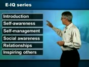Emotional Intelligence: Building Strong Relationships thumbnail