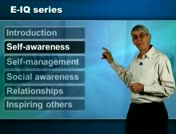 Emotional Intelligence: Developing Emotional Self-Awareness thumbnail