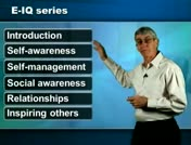 Emotional Intelligence: Developing Emotional Social-Awareness thumbnail