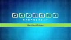 Handling Change thumbnail