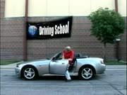 Fuel Savings: ej4 Driving School  thumbnail