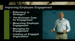 Employee Engagement: Measuring Employee Engagement thumbnail