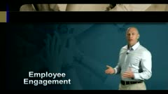 Employee Engagement: Ridiculous or Strategic? thumbnail