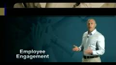 Employee Engagement: Ridiculous or Strategic? thumbnail