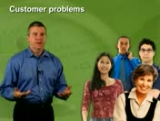Handling Consumer Complaints thumbnail