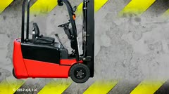 Forklift Safety: Part 1 thumbnail