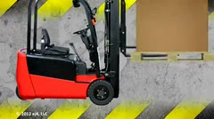 Forklift Safety: Part 2 thumbnail