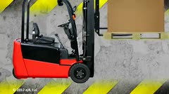 Forklift Safety: Part 3 thumbnail