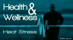 Heat Stress thumbnail