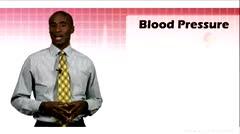 Blood Pressure thumbnail