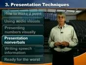 Presentation nonverbals thumbnail