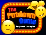 The Putdown Game: Response Strategies thumbnail