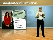 Stop It Now: Sexual Harassment Today thumbnail