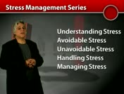 Stress Management - Avoidable Stress thumbnail
