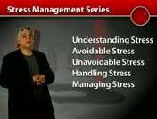 Stress Management - Avoidable Stress thumbnail