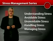 Stress Management - Managing Stress thumbnail