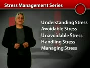 Stress Management - Unavoidable Stress thumbnail