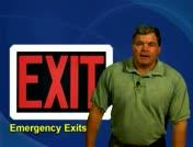 Emergency Exits thumbnail