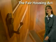 Fair Housing Act thumbnail