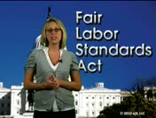 Fair Labor Standards Act thumbnail