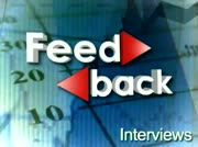 Feedback: Interviews thumbnail
