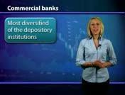 Bank Assets thumbnail