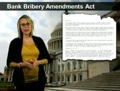 Bank Bribery Act thumbnail