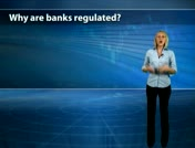 Bank Regulations thumbnail