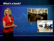 Banks thumbnail