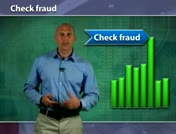 Components of Check Fraud thumbnail