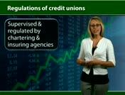 Credit Union Regulations thumbnail