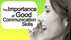 The Importance of Good Communication Skills thumbnail